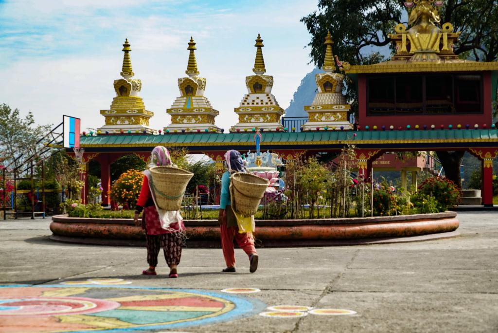 Kies uit onze Azië films