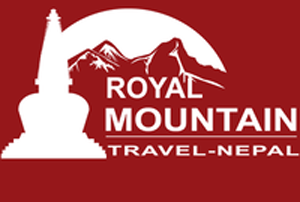 royal mountain travel